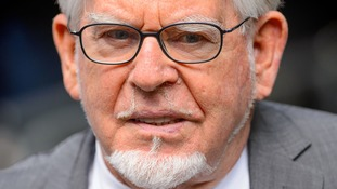 Rolf Harris wants to appeal against his five year sentence for 12 indecent assaults on young women.