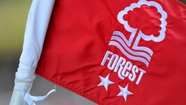 The eight month wait for a buyer of Nottingham Forest looks to be nearing an end. 