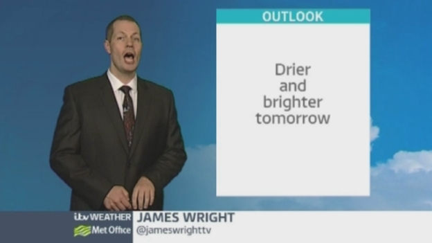 WEST_WEATHER_WEBBrightcove_Central_Video