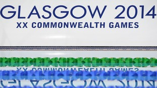 Scotland's performance in the Commonwealth Games has not affected how most Scots will vote in the referendum.