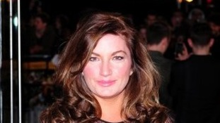 Ex-City boss Karren Brady