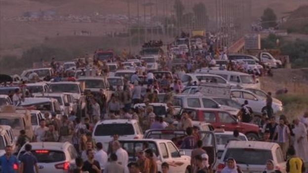 Iraq_exodus