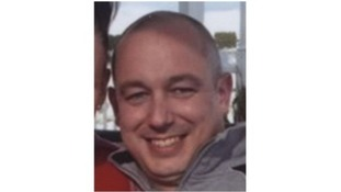 Mark Roberts died following an assault on the Bournville Estate