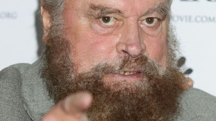Veteran actor Brian Blessed said it was about time an Asian of female actor played Dr Who.