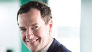 Chancellor George Osborne wants to create a Northern Powerhouse to rival the south.