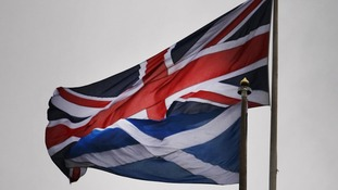 A referendum on whether Scotland should stay part of the UK will not take place for six weeks.