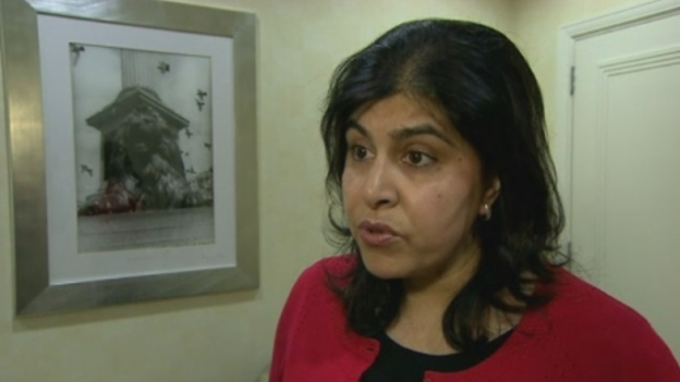 Warsi_resignation_statement
