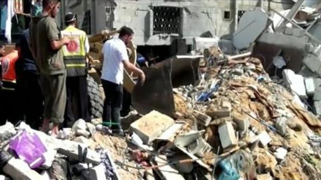 Rageh_Gaza_VT