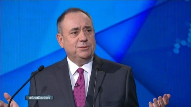 Salmond_asks_Darling_if_he_agrees