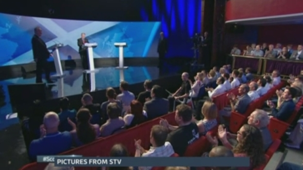 Scots_TV_debate_Edward_package