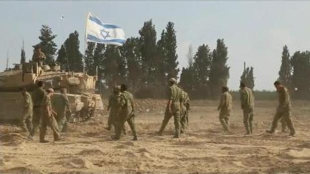 Geraint_Israel_VT