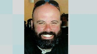 Hells Angels Gerry Tobin was murdered in 2007 after the Bulldog Bash