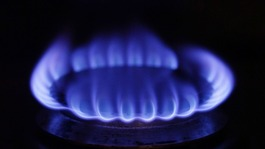 Many charities are overpaying on their energy bills