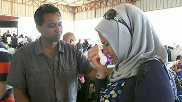 Humanitarian_crisis_in_Gaza