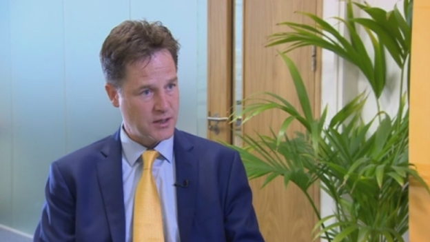 Clegg_says_drug_users_need_treatment