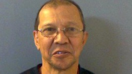 Man jailed for 15 years for 1996 rape