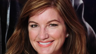 Businesswoman Karren Brady is among 12 new Conservative working peers appointed by David Cameron, Downing Street said.