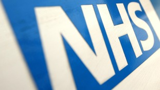 NHS England figures showed that over 3.2 million patients were awaiting treatment.