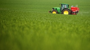 Rural crime costs the South West £5.5m