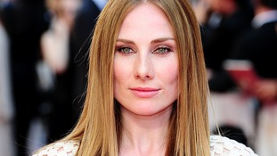 Rosie Marcel has played Jac Naylor on Holby City since 2005.