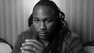 Lennox Lewis: I respect Kellie Maloney's decision to have a sex change