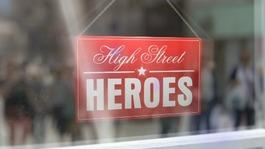 High Street Heroes