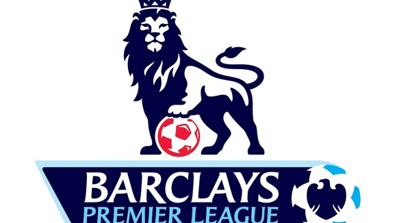 The Premier League has announced broadcasting rights for next season. 