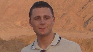Lewis Jarrett died following a road traffic collision on the A140 at Stoke Ash at around 3am on Sunday 27 July.