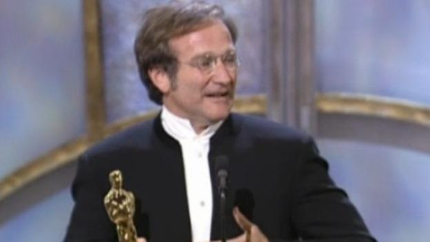 OscarSpeech