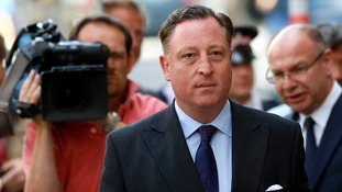 Former News of the World chief reporter Neville Thurlbeck was sentenced to six months in prison in July.