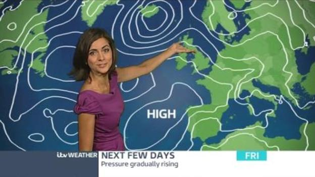 ITV_National_Weather14_Evening_12th_August
