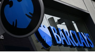 According to Lloyd and Hall, in 2006 Barclays forced them to take out a 10 year 'swap' alongside a business loan
