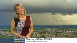 Meet the talented snappers who make our weather so special
