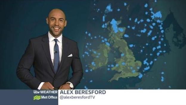 ITV_National_Weather_14_Evening_Wednesday_13th_August