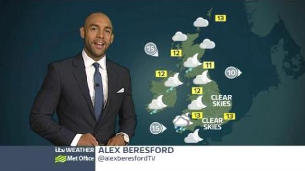 ITV_National_Weather_14_Late_Wednesday_13th_August