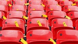 Football fans demand cheaper Premier League tickets