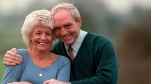 Jeff Astle died aged 59