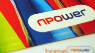 Npower has been deluged by complaints after its new billing system became a fiasco.