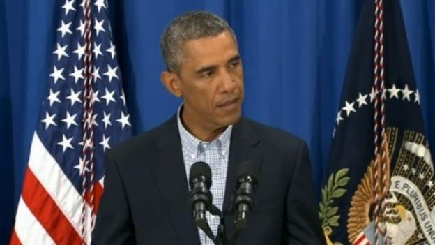 Obama_Fergusonforweb