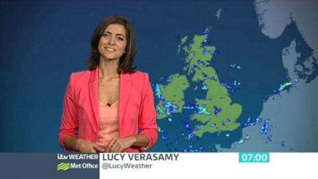 ITV_National_Weather14_Evening_14th_August