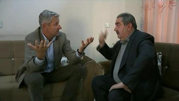 Austin_Iraq_minister