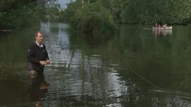 Canoe_VT
