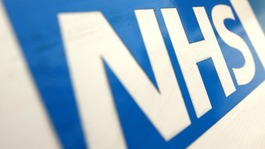 Prostate cancer drug 'will not be widely available on the NHS'