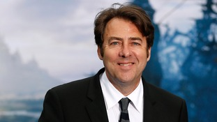 Jonathan Ross is to return to Radio 2 for a