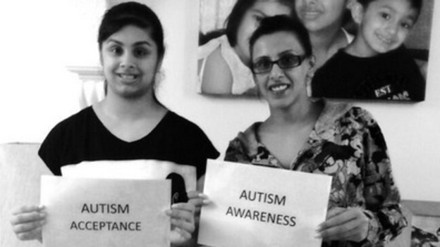 autism shame and blame culture has to end central itv news