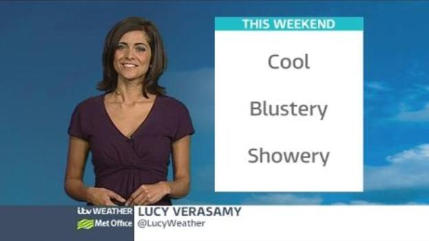 ITV_National_Weather14_Evening_15th_August