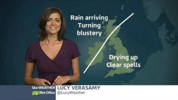 ITV_National_Weather14_Late_15th_August