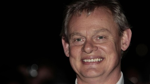 clune single girls Meet the women who star alongside martin clunes in 'doc martin' season 8 tv amy feinstein doc martin season 8 has launched, and while martin clunes is the best.