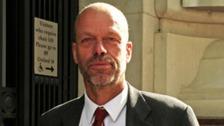 Dr Richard Scott