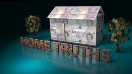 Home Truths investigation
